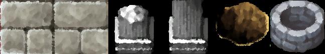 tileset-environment-108px