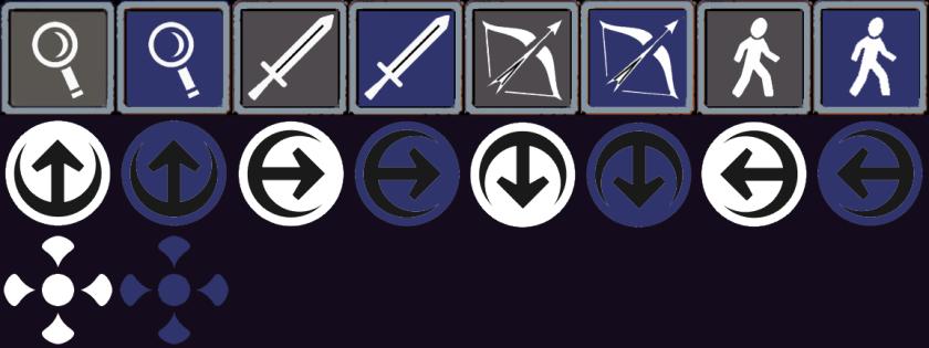 texturepack-icons-144px